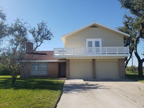 Magnificent Waterfront Homes For Sale In Rockport Tx Realtor Com Download Free Architecture Designs Boapuretrmadebymaigaardcom