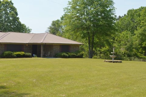 Photo of 222 County Road 50325, Rose Hill, MS 39356
