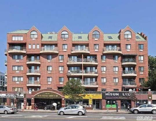 4105 college point blvd apt 2 d flushing ny 11355 for Kitchen cabinets college point blvd