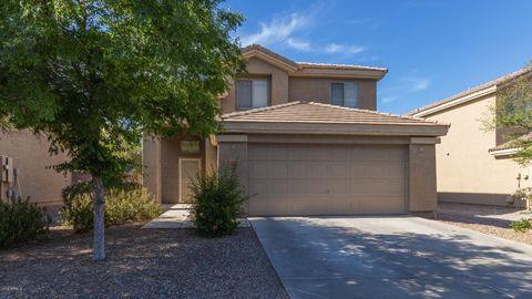 Photo of 12374 W Turney Ave, Avondale, AZ 85392