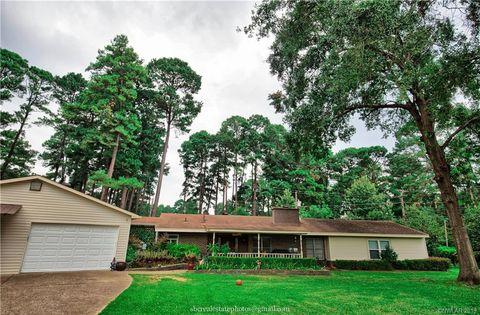 Shreveport, LA Real Estate - Shreveport Homes for Sale