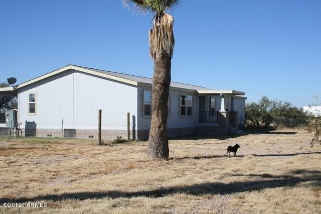 2319 w airport rd willcox az 85643 home for sale real estate