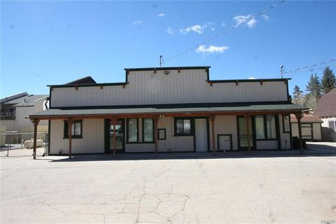 Photo of 634 W Country Club Blvd, Big Bear City, CA 92314