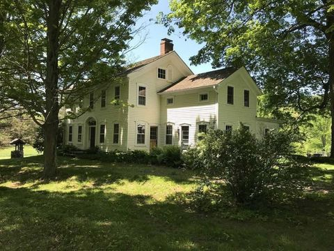 Photo of 127 Chestnut Ridge Rd, Millbrook, NY 12545