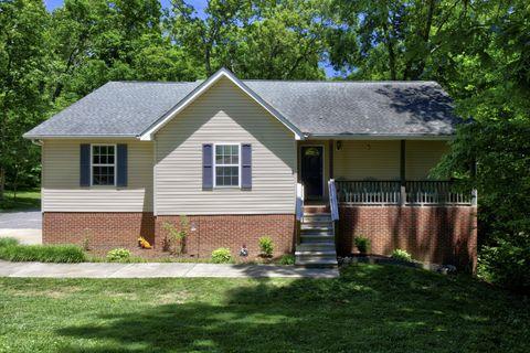 Photo of 1231 Cranbrook Dr, Hixson, TN 37343