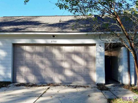 Photo of 37580 Grand Oak Dr, Prairieville, LA 70769