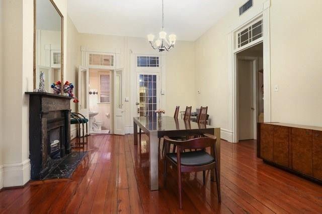 920 Royal St Unit 3 New Orleans La 70116 Home For Rent Realtor