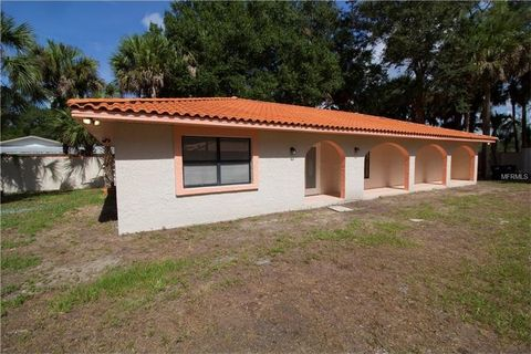 christmas fl real estate homes for sale