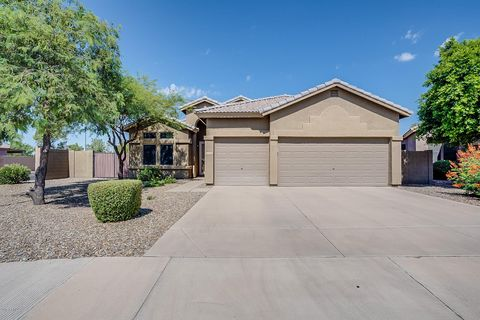 Fine Mesa Az Houses For Sale With Swimming Pool Realtor Com Interior Design Ideas Tzicisoteloinfo