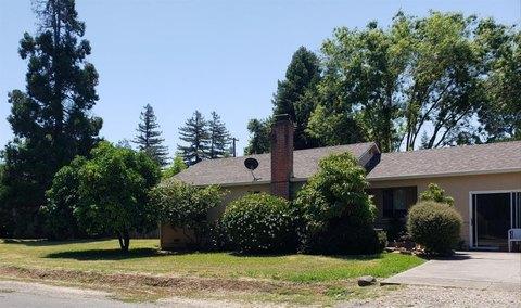 7260 Robin Rd, Fair Oaks, CA 95628