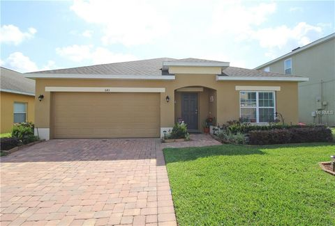 Strange Davenport Fl 4 Bedroom Homes For Sale Realtor Com Home Interior And Landscaping Mentranervesignezvosmurscom