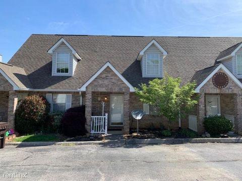 Photo of 1030 Blinken St, Knoxville, TN 37932