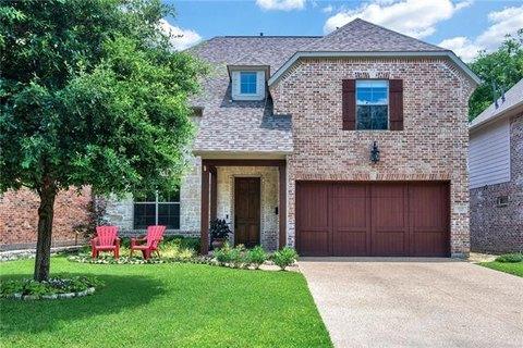 6138 Goliad Ave, Dallas, TX 75214