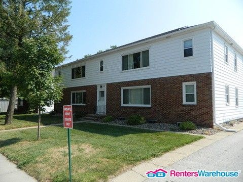Photo of 209 Sw Cherry St Apt 5, Ankeny, IA 50023