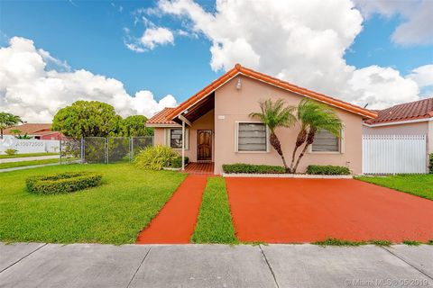 Photo Of 1562 Sw 137th Ct Miami Fl 33184