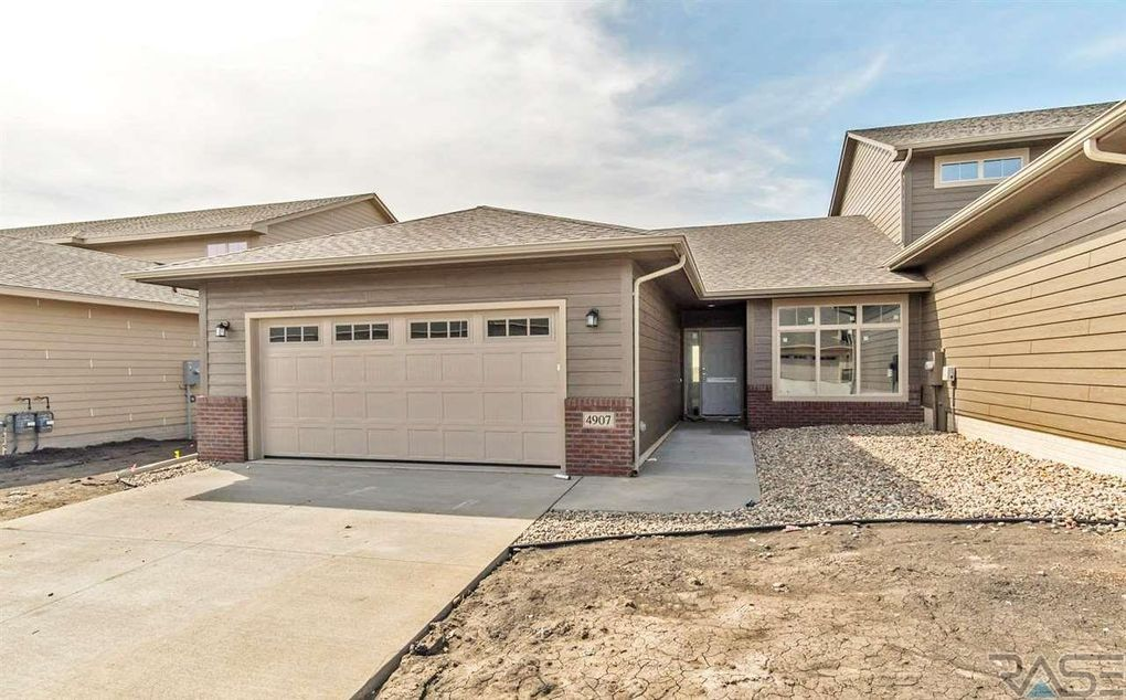 sioux falls singles 857 single family homes for sale in sioux falls, sd browse photos, see new properties, get open house info, and research neighborhoods on trulia.