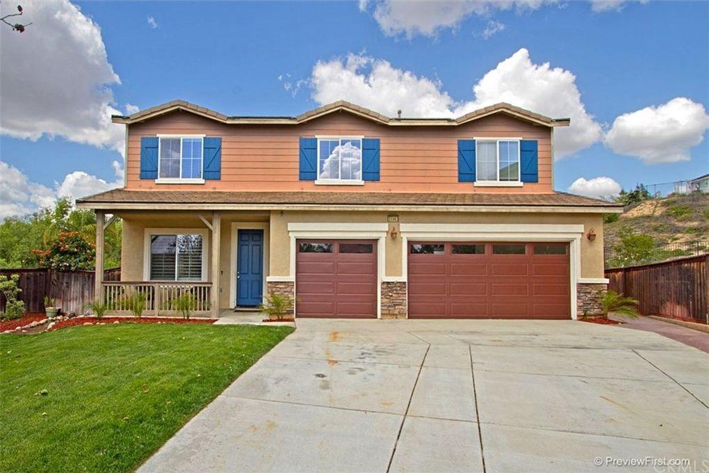 Home Rentals In Murrieta California 16 8 Gm Fitness De