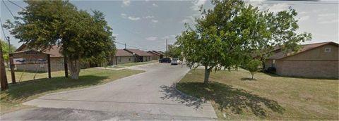 Photo of 1200 N Goliad, Runge, TX 78151