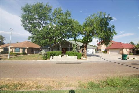 Photo of 2729 Palmer Dr, Pharr, TX 78577