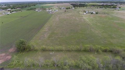 Photo of 13161 County Road 426 Lot 10, Anna, TX 75409