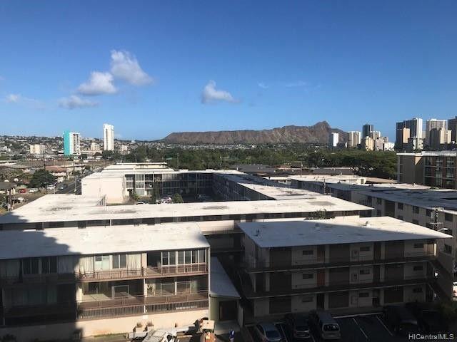 dating Honolulu Havaiji