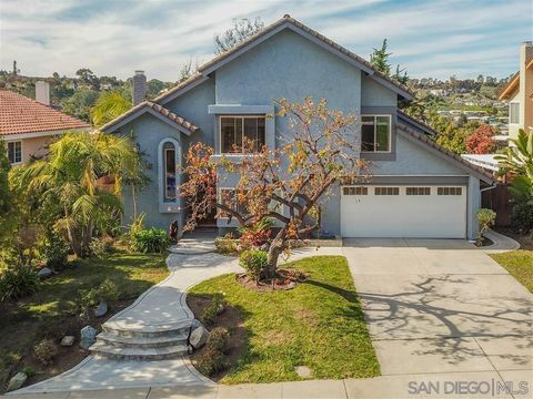 Photo of 454 Jolina Way, Encinitas, CA 92024