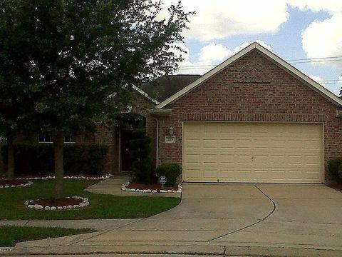 Photo of 539 Cedar Fork Dr, League City, TX 77573