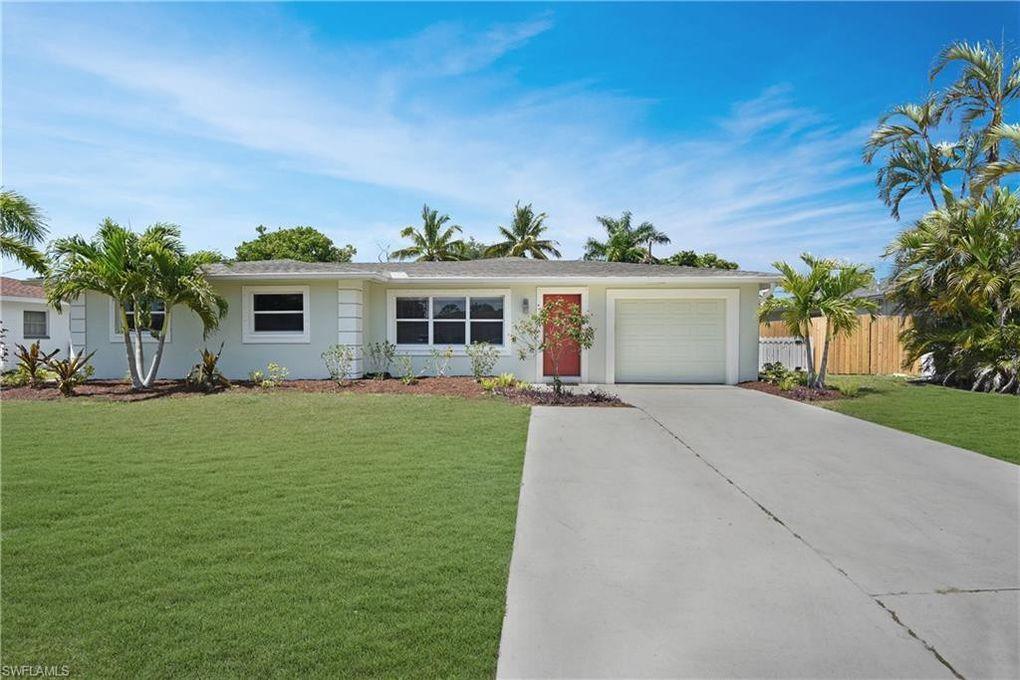 2431 Woodland Blvd, Fort Myers, FL 33907