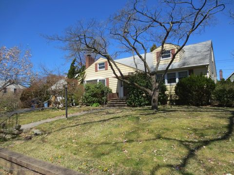 Photo of 314 Parkview Ave, Ocean Township, NJ 07712