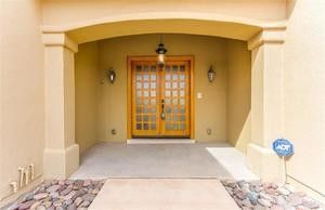 El Paso Tx Real Estate El Paso Homes For Sale Realtor >> 6023 Laguna Vista Dr, El Paso, TX 79932 - realtor.com®