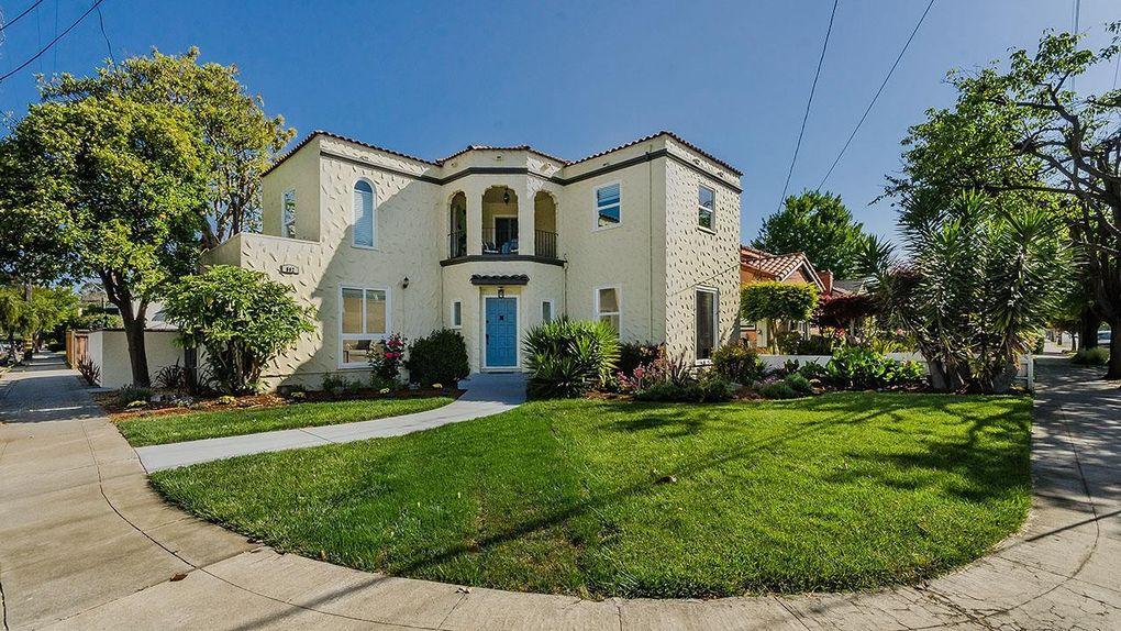 802 Estudillo Ave, San Leandro, CA 94577