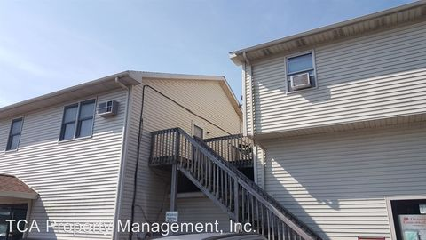Photo of 933 Pulaski Hwy Apt 4, Havre de Grace, MD 21078