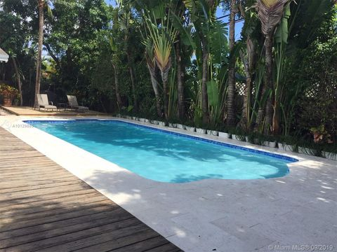 Photo of 20315 Ne 19th Ct, Miami, FL 33179