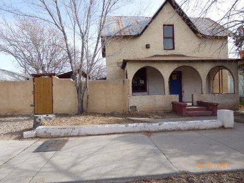 Photo of 1108 8th St Nw, Albuquerque, NM 87102
