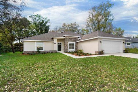 Photo of Barto St, Leesburg, FL 34788