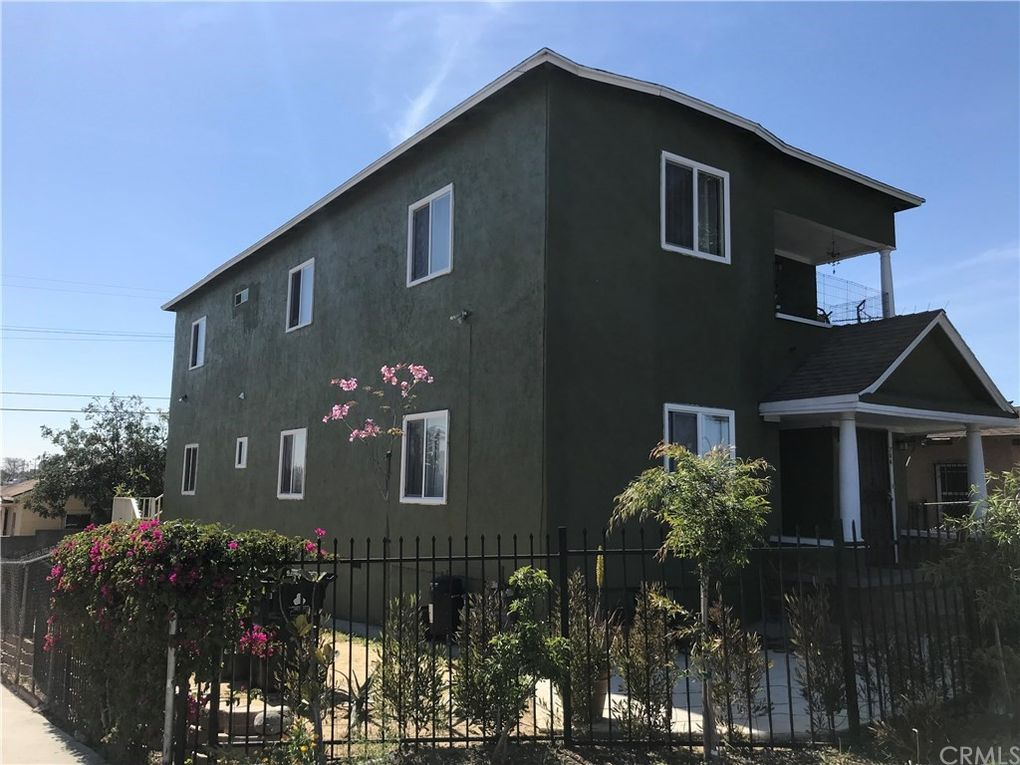 702 S Soto St East Los Angeles, CA 90023