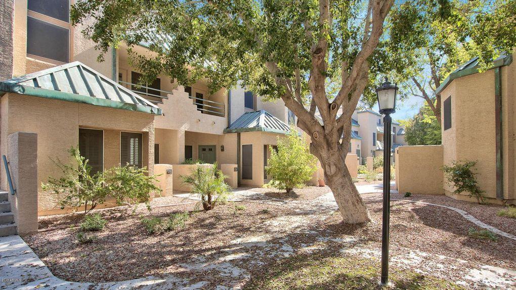 101 N 7th St Unit 159, Phoenix, AZ 85034