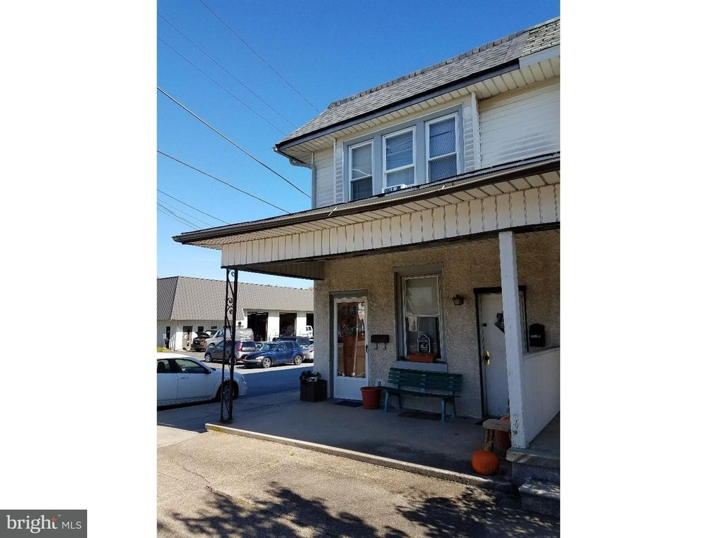 2823 Chichester Ave, Boothwyn, PA 19061