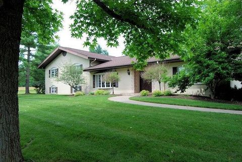 6270 Day Rd, Colerain Township, OH 45252