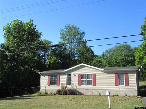 103 Route 67, Mechanicville, NY 12118