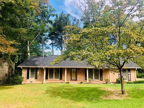 Photo of 3619 Bermuda Cir, Augusta, GA 30909