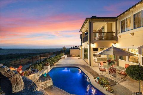 Photo of 4572 Oceanridge Dr, Huntington Beach, CA 92649
