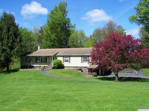 freehold ny real estate freehold homes for sale realtor com rh realtor com