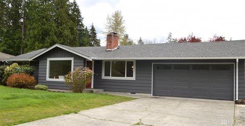 Photo of 804 Bruskrud Rd, Everett, WA 98208