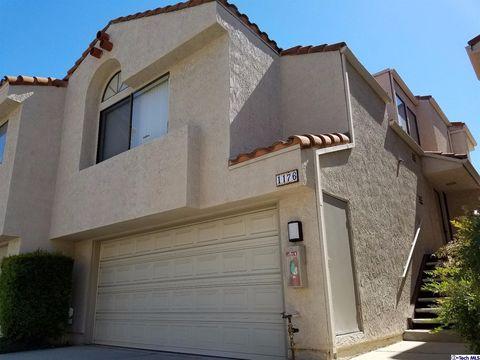 1176 Walnut Grove Ave Apt A, Rosemead, CA 91770