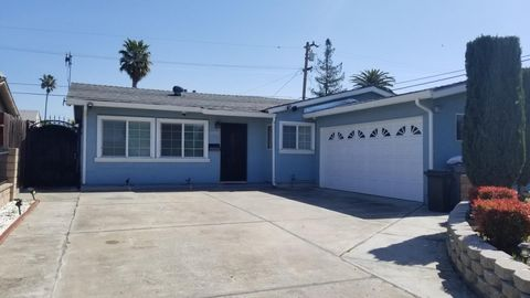 40 Primm Ave San Jose CA 40 Gorgeous 2 Bedroom Apartments For Rent In San Jose Ca Ideas Property