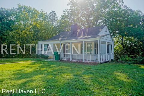 Photo of 139 Pacolet Hwy, Gaffney, SC 29340