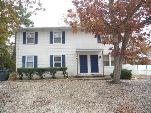 Ocean Township, NJ Multi-Family Homes for Sale & Real Estate