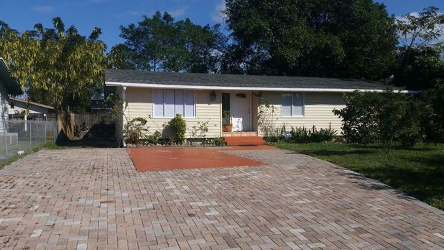 39 mls m6316607834 in lantana fl 33462 home for sale and