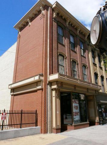 518 Lackawanna Ave, Scranton, PA 18503